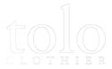 TOLO-MOBILE2