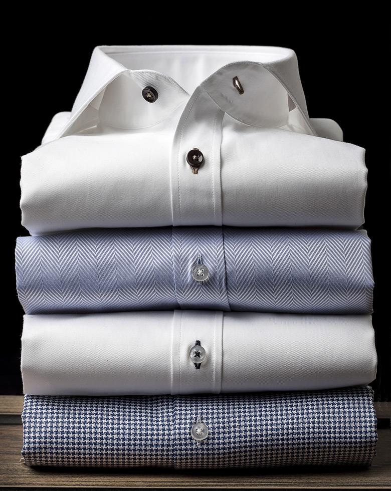 Custom-Shirts-(what-we-do)