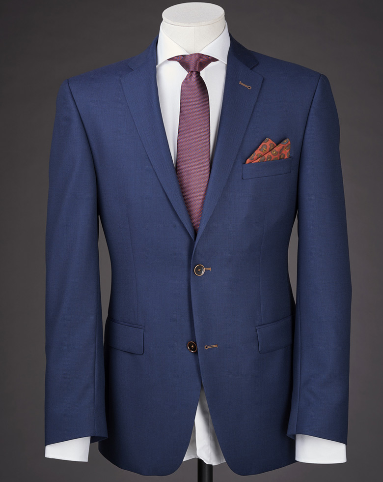 Custom-Suits-(what-we-do)